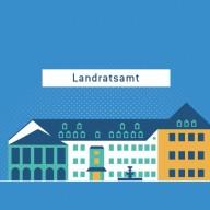 © Landratsamt Traunstein